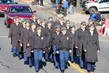 Carbon County Veterans Day Parade, Jim Thorpe, 11-8-2015 (327)