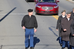 Carbon County Veterans Day Parade, Jim Thorpe, 11-8-2015 (331)