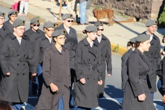 Carbon County Veterans Day Parade, Jim Thorpe, 11-8-2015 (333)