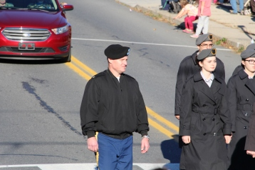 Carbon County Veterans Day Parade, Jim Thorpe, 11-8-2015 (337)