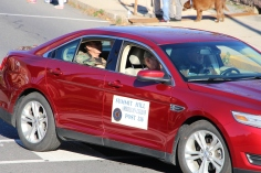 Carbon County Veterans Day Parade, Jim Thorpe, 11-8-2015 (340)