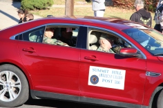 Carbon County Veterans Day Parade, Jim Thorpe, 11-8-2015 (341)