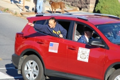 Carbon County Veterans Day Parade, Jim Thorpe, 11-8-2015 (343)