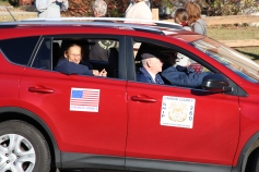 Carbon County Veterans Day Parade, Jim Thorpe, 11-8-2015 (344)