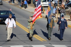 Carbon County Veterans Day Parade, Jim Thorpe, 11-8-2015 (346)