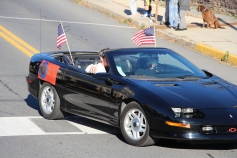 Carbon County Veterans Day Parade, Jim Thorpe, 11-8-2015 (355)