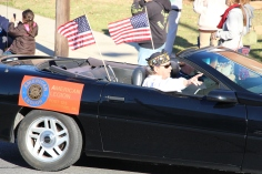 Carbon County Veterans Day Parade, Jim Thorpe, 11-8-2015 (356)