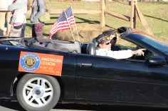 Carbon County Veterans Day Parade, Jim Thorpe, 11-8-2015 (357)