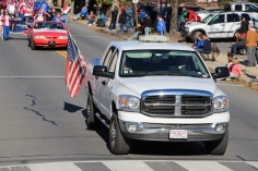 Carbon County Veterans Day Parade, Jim Thorpe, 11-8-2015 (36)