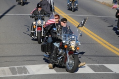 Carbon County Veterans Day Parade, Jim Thorpe, 11-8-2015 (362)