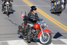 Carbon County Veterans Day Parade, Jim Thorpe, 11-8-2015 (366)