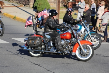 Carbon County Veterans Day Parade, Jim Thorpe, 11-8-2015 (370)
