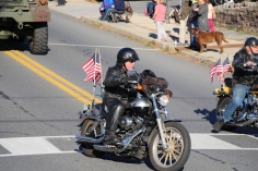 Carbon County Veterans Day Parade, Jim Thorpe, 11-8-2015 (373)