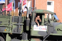 Carbon County Veterans Day Parade, Jim Thorpe, 11-8-2015 (379)
