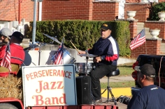 Carbon County Veterans Day Parade, Jim Thorpe, 11-8-2015 (390)