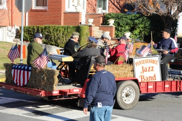 Carbon County Veterans Day Parade, Jim Thorpe, 11-8-2015 (393)