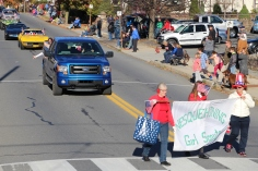 Carbon County Veterans Day Parade, Jim Thorpe, 11-8-2015 (396)