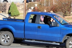 Carbon County Veterans Day Parade, Jim Thorpe, 11-8-2015 (399)