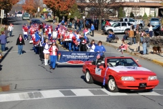 Carbon County Veterans Day Parade, Jim Thorpe, 11-8-2015 (42)