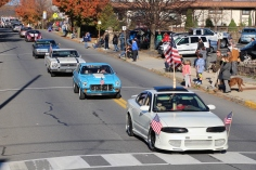 Carbon County Veterans Day Parade, Jim Thorpe, 11-8-2015 (422)