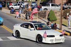 Carbon County Veterans Day Parade, Jim Thorpe, 11-8-2015 (423)