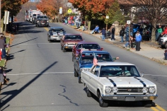 Carbon County Veterans Day Parade, Jim Thorpe, 11-8-2015 (428)