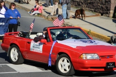 Carbon County Veterans Day Parade, Jim Thorpe, 11-8-2015 (43)