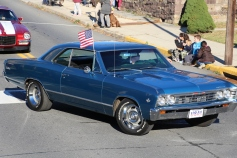 Carbon County Veterans Day Parade, Jim Thorpe, 11-8-2015 (432)