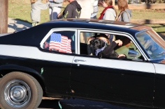 Carbon County Veterans Day Parade, Jim Thorpe, 11-8-2015 (439)