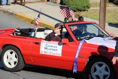 Carbon County Veterans Day Parade, Jim Thorpe, 11-8-2015 (44)