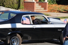 Carbon County Veterans Day Parade, Jim Thorpe, 11-8-2015 (441)
