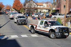 Carbon County Veterans Day Parade, Jim Thorpe, 11-8-2015 (443)