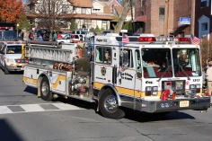 Carbon County Veterans Day Parade, Jim Thorpe, 11-8-2015 (450)