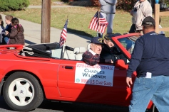 Carbon County Veterans Day Parade, Jim Thorpe, 11-8-2015 (46)