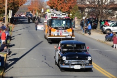 Carbon County Veterans Day Parade, Jim Thorpe, 11-8-2015 (464)