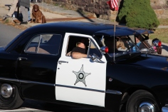 Carbon County Veterans Day Parade, Jim Thorpe, 11-8-2015 (466)