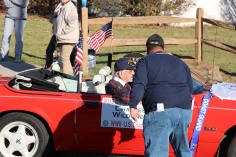 Carbon County Veterans Day Parade, Jim Thorpe, 11-8-2015 (47)