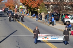 Carbon County Veterans Day Parade, Jim Thorpe, 11-8-2015 (472)