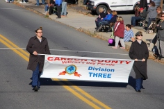 Carbon County Veterans Day Parade, Jim Thorpe, 11-8-2015 (473)