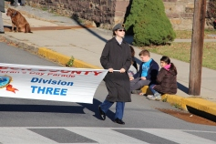Carbon County Veterans Day Parade, Jim Thorpe, 11-8-2015 (474)