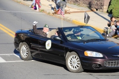 Carbon County Veterans Day Parade, Jim Thorpe, 11-8-2015 (486)