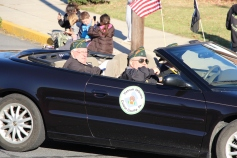 Carbon County Veterans Day Parade, Jim Thorpe, 11-8-2015 (487)