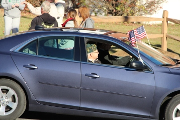 Carbon County Veterans Day Parade, Jim Thorpe, 11-8-2015 (491)