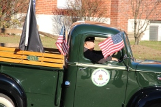 Carbon County Veterans Day Parade, Jim Thorpe, 11-8-2015 (494)
