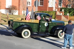 Carbon County Veterans Day Parade, Jim Thorpe, 11-8-2015 (495)