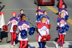 Carbon County Veterans Day Parade, Jim Thorpe, 11-8-2015 (92)