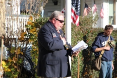 Carbon County Veterans Day Parade, Jim Thorpe, 11-8-2015 (98)