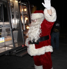 Christmas in the Park, via Lansford Alive, Kennedy Park, Lansford, 11-28-2015 (179)