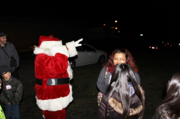 Christmas in the Park, via Lansford Alive, Kennedy Park, Lansford, 11-28-2015 (181)