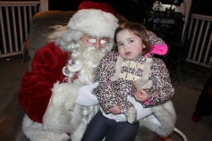 Christmas in the Park, via Lansford Alive, Kennedy Park, Lansford, 11-28-2015 (185)